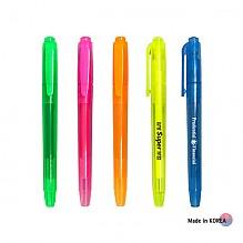 액센트 형광펜