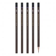 더존연필(국산)