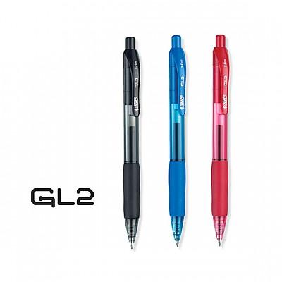[BIC]GL2 겔펜